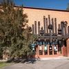 József Attila Museum, Makó