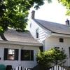 Stoothoff Baxter Kouwenhaven House