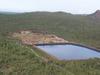 Jabiluka  Uranium  Mine
