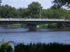 Jacques Bizard Bridge