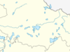 Jaggang Is Located In Tibet