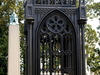 James Monroe Tomb