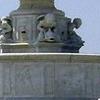 James Scott Fountain Detroit