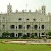Jai Vilas Palace Museum Gwalior