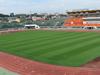Jeju Stadium