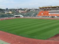 Estadio de Jeju