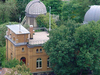 Jena Observatory