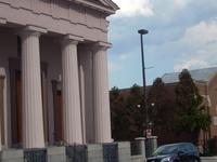 Museo judío de Maryland