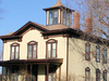 Jacob Hinkel House