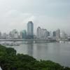 Jiangwan Bridge