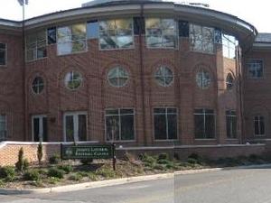 Jimmye Laycock Football Center