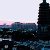 Jinzhou City