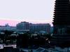 Jinzhou City