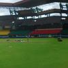 J N U Stadium Kaloor Cochin