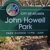 John Howell Park