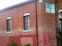 John Muir Branch Library