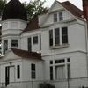 John P. Bay House