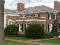 Johns Hopkins Clube