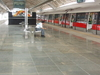 EW29 Joo Koon Station