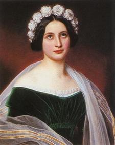 Josepha Conti