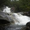 Josephine Falls