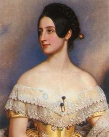 Emily Milbanke