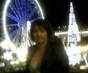Jodenia Cairns