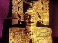 Joya Prehispanica