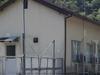 Bingo Ochiai Station