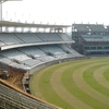 JSCA International Cricket Stadium