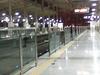 Jukjeon Station
