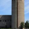 Jussaro Building