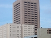 Justice Center Complex