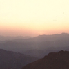 Jutogh Sunset