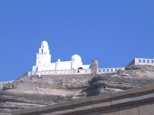 Juyushi Mosque