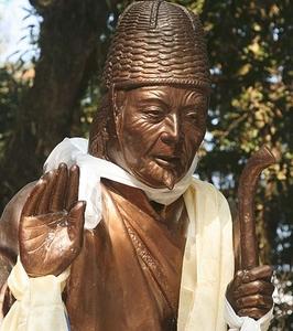 Kabi Lungchok