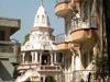 Kabirwad-Kabir-temple-Narmada
