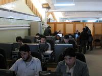 Universidade de Cabul