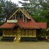 Kadakkal Devi Temple