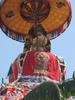 Kadiri Lakshminarayana Swamy Temple View