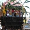 Kadiri Lakshminarayana Swamy Temple