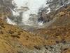 Kafni Glacier From Zero Point