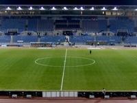Estádio Kaftanzoglio