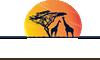 Kafu Safaris