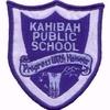 Kahibah Public Logo