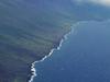 Kahikinui Coastline, Maui