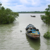 Kaikhali Sundarbans