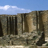Beni Hammad Fort 14