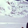 Kalabaland Glacier