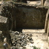 Beni Hammad Fort 9